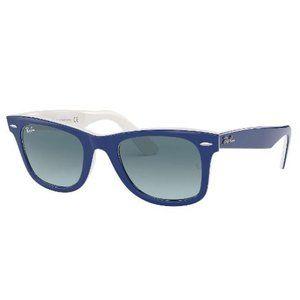 RAY BAN 0RB2140F 12993M52 Sunglasses
